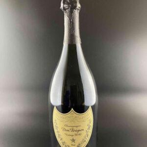 Dom Pérignon 2010 0,75l