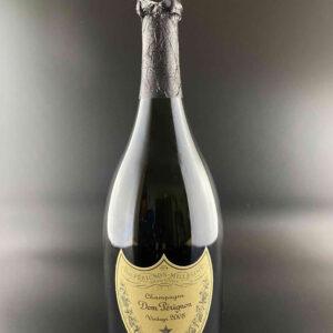 Dom Pérignon 2008 0,75l