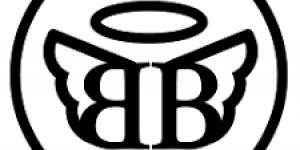 Domaine B & B Bouche